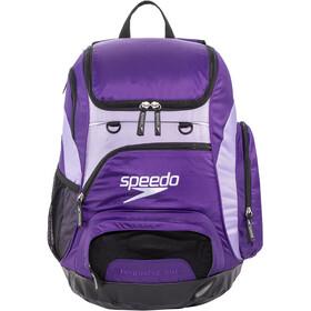 speedo Teamster Mochila L, purple